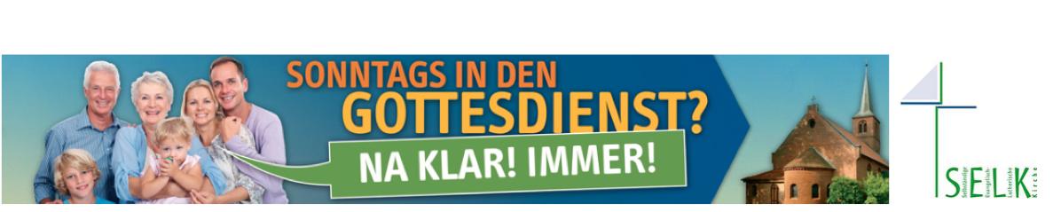 Immanuelsgemeinde Groß Oesingen SELK Logo